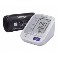 Monitor de pressão arterial automático de braço