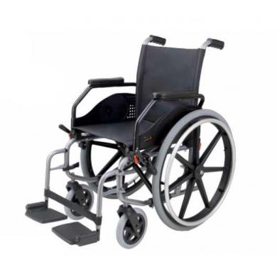 Cadeira de rodas Celta exterior