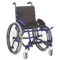Cadeira de rodas pediátrica Baby Evolution