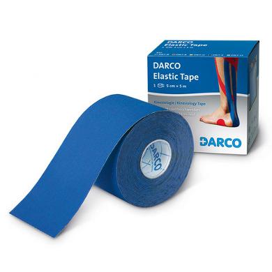 Banda neuromuscular Darco