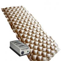 Colchão anti-escaras de pressão alternada