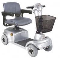 Scooter Movida Lcost - Preço sob consulta