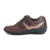 Sapato Anita