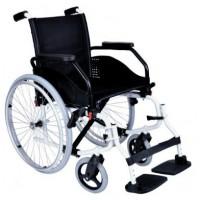 Cadeira de rodas Latina Compact Orthos XXI