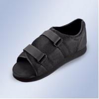 Sapato pós-cirúrgico Orliman