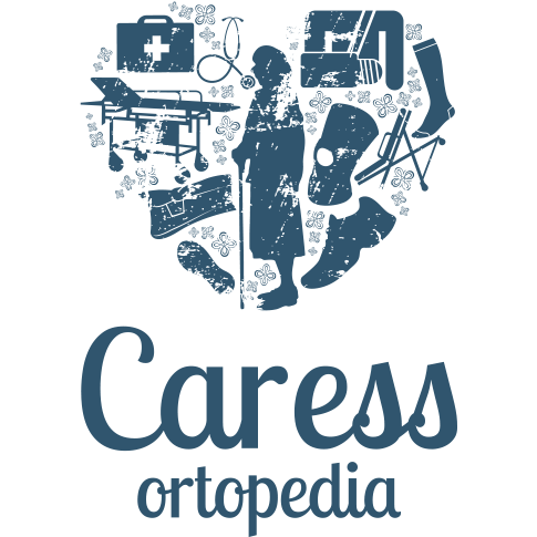 Caress Ortopedia