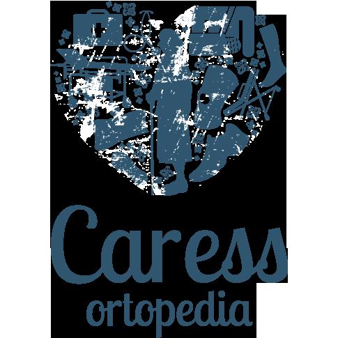 Caress Ortopedia